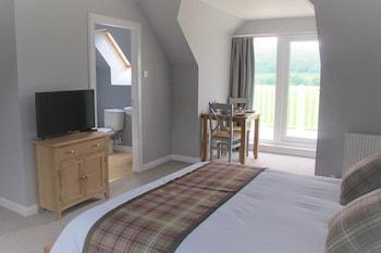 Fotografia hotela (Heather Guest Rooms) v meste Inverness