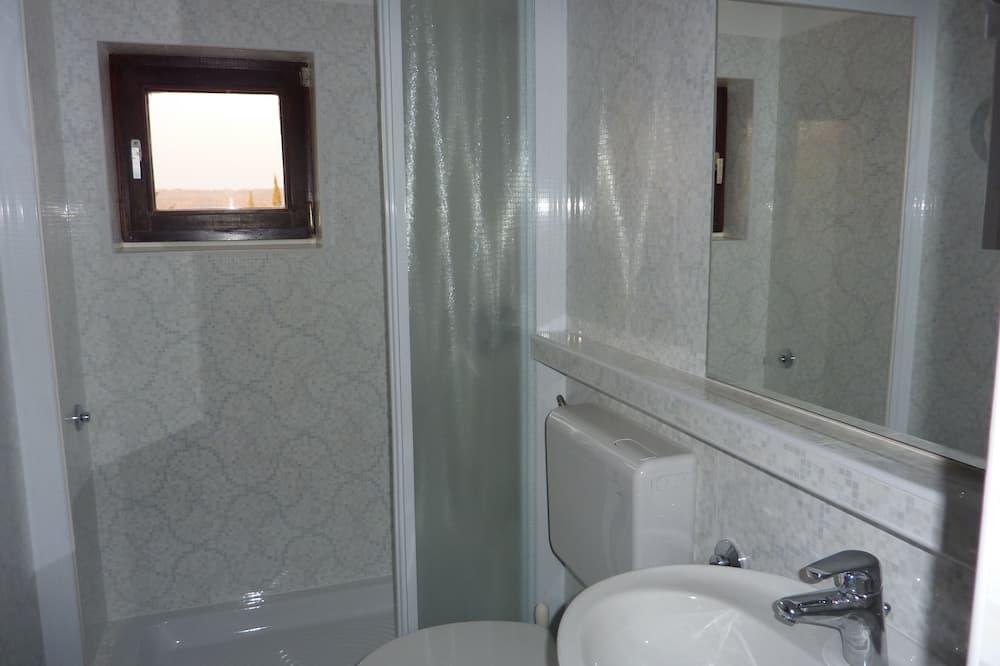 Gallery Διαμέρισμα - Μπάνιο