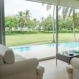 Magnificent Loft in the Best Area of Acapulco