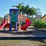 Prostor za djecu