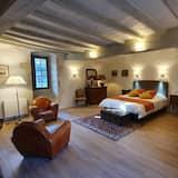 Comfort szoba - Vendégszoba