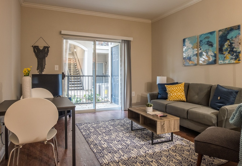 Comfy Downtown Apartments by Frontdesk, كينكينات