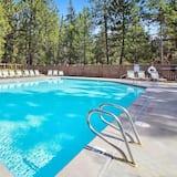 Condo, Multiple Beds (zRidge Condo 14) - Pool
