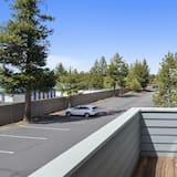 Condo, Multiple Beds (Powder Village K1) - Balcony