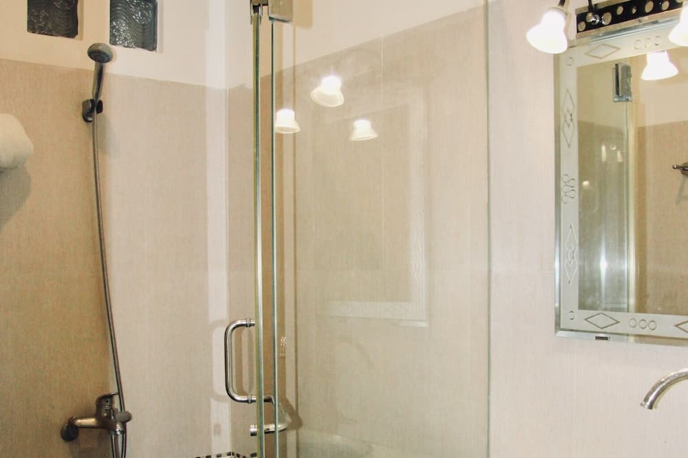 Studio Standard - Salle de bain