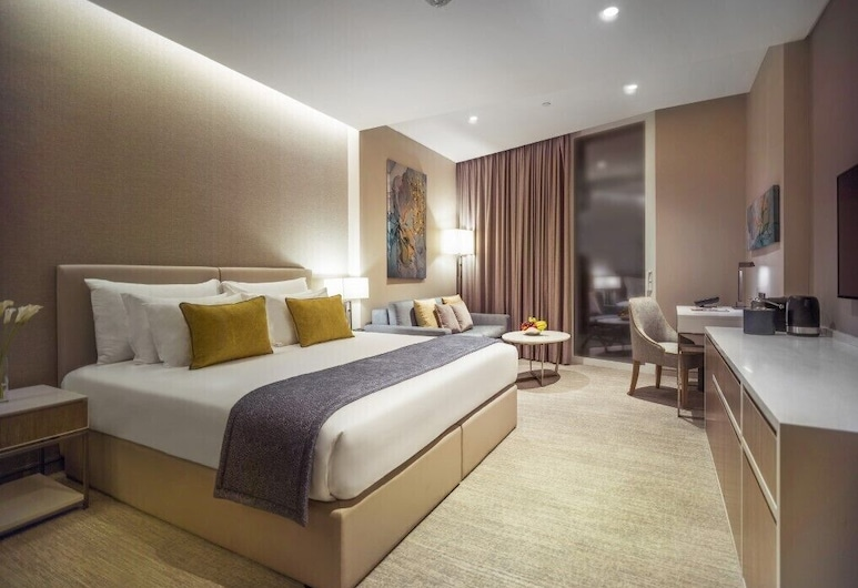 JA Lakeview Hotel Dubai, Jebel Ali