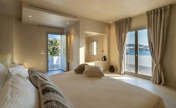 Picture of Island Mykonos Suites & Studios in Mykonos
