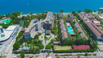 Picture of Seven Seas Gravel Select Kemer - All inclusive in Kemer
