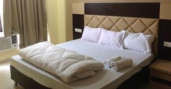 布巴內斯瓦爾Hotel Lal Qila的相片