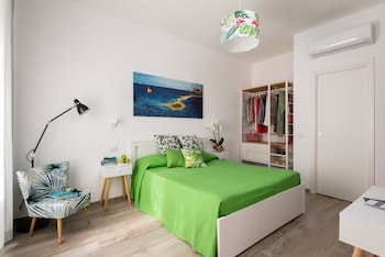 Picture of Altrè Guesthouse in Olbia