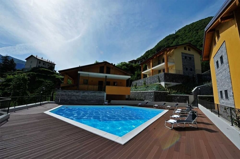 Residence Eden Gardenia 9