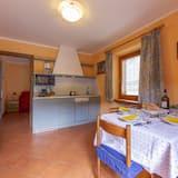 ファミリー アパートメント ベッド (複数台) 2 バスルーム (Stella) - メインのイメージ