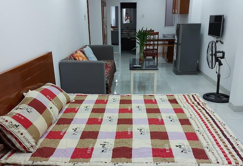 Son Tra Apartment , Nha Trang