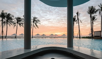 Picture of Vala Hua Hin - Nu Chapter Hotels in Cha-am