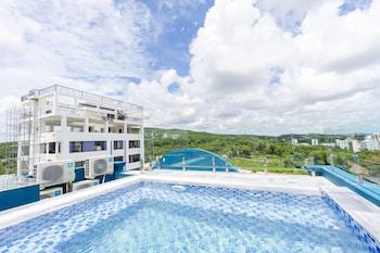 Bild vom Sen Hotel Phu Quoc in Phú Quốc