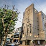 Brown Dot Hotel Suwon
