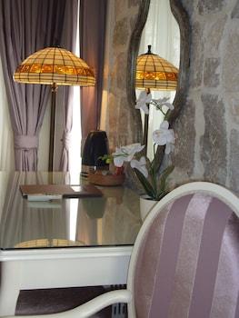 Fotografia hotela (Morpurgo Lux) v meste Split