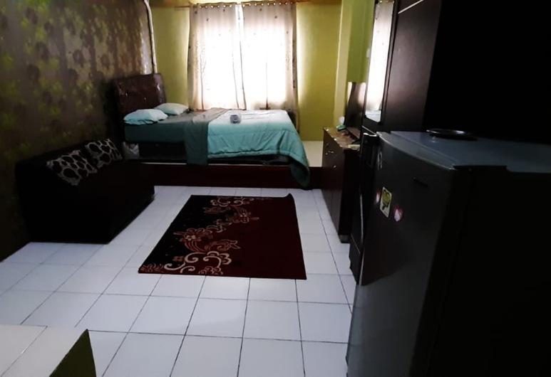 Vella Lie Property, Jakarta