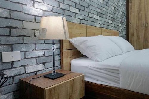 Room58/