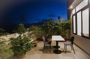 ภาพ Marina Hotel ใน Tuy Hoa