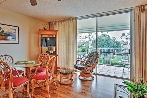 Maui Amazing 1 Br Condos At Maui Vista 1 Bedroom Condo Em Kihei Hoteis Com