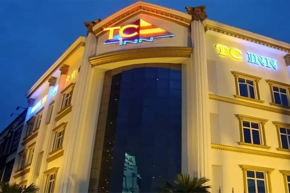 TC Inn Hotel