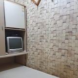 Basic Μονόκλινο Δωμάτιο (3) - Δωμάτιο επισκεπτών