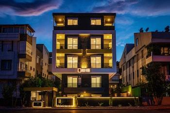 Picture of Stile Suite Hotel in Konyaalti