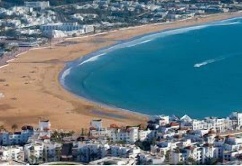 Secret Hotel 4 Agadir, Agadir