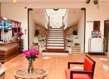 Bild vom Tarque & Suites in Cuenca (und Umgebung)