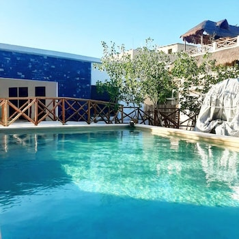 Picture of Sanyama Holbox in Isla Holbox