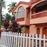 Veeniola Apartment - Stay in Goa