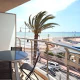 Appartment Front of Los Locos Beach - 2