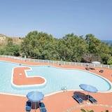 Casa Bellavista is Your sea View Holiday