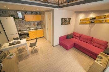 Фото Central Station House Daniele у місті Катанія