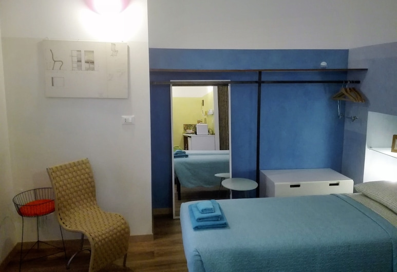 Cacita Guest House 2 - Torino, Τορίνο