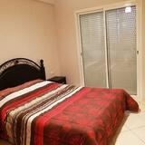 Fully Furnished Apartment Near Souk al Ahad, Agadir