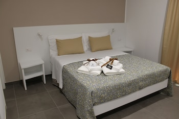 Picture of Anfitrite B&B in Tropea