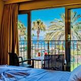 Standard Δωμάτιο, Θέα στη Θάλασσα - Θέα δωματίου