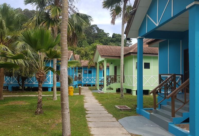 Pangkor Holiday Resort, Pulau Pangkor