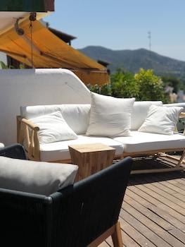 Foto del Casa Mimi en Sitges