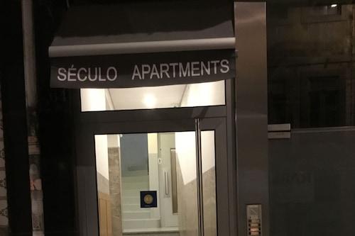 Seculo