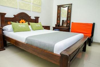 Fotografia hotela (Ayenda 1315 Candiac) v meste Barranquilla
