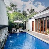 Villa, Private Pool - Private pool