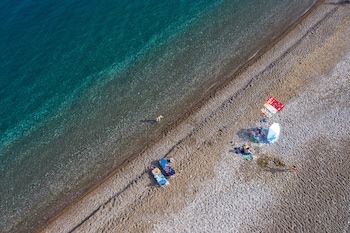 Picture of Sea & Sun in Rhodes