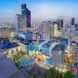 The Quarter Silom by UHG