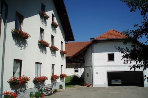 Höllmühle/