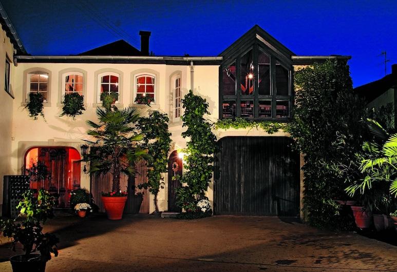 Classisches Weingut Hoffranzen, Mehring