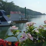 Elit Apartment, Romantic Place Nearby Sava River