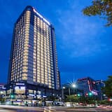 UTOP Boutique Hotel & Residence